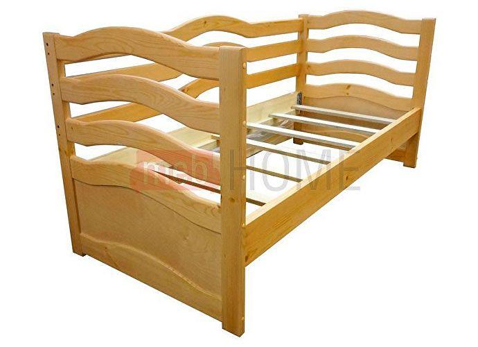 Кровати Шале Бриз ольха