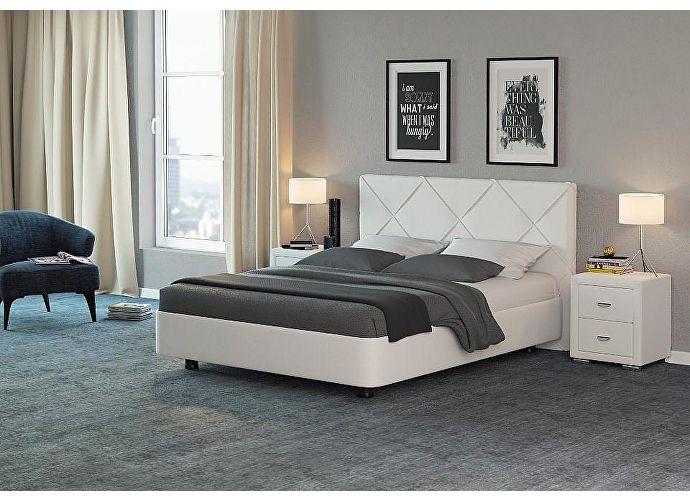 Купить Кровать Орматек Rocky 1