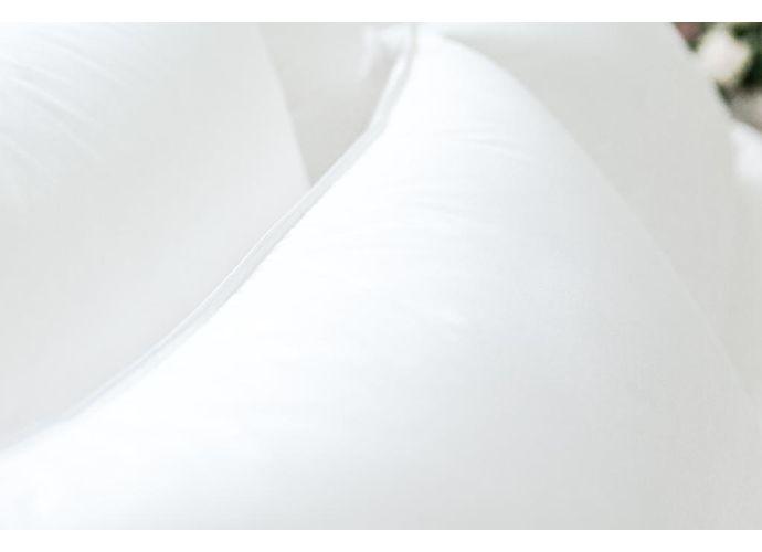 Подушка Natures Воздушный вальс 50, средняя
