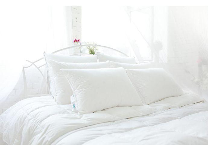 Пуховое одеяло Natures Воздушный вальс, теплое