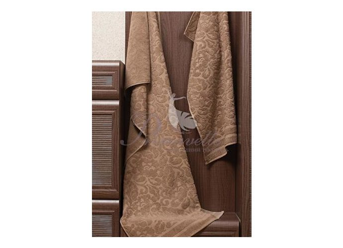 Продажа Набор полотенец Primavelle Fiona, 50x90 (2 шт.) недорого