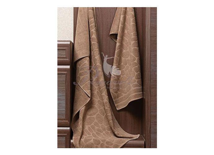 Купить Набор полотенец Piera, 50x90 (2 шт.)