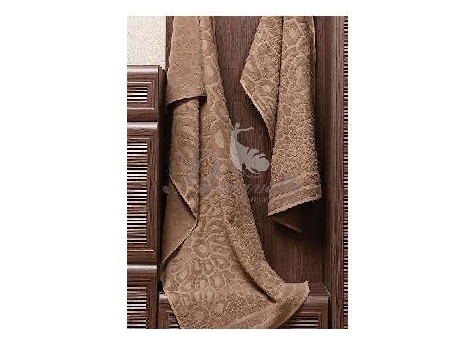 Продажа Набор полотенец Primavelle Vitra, 50x90 (2 шт.) недорого