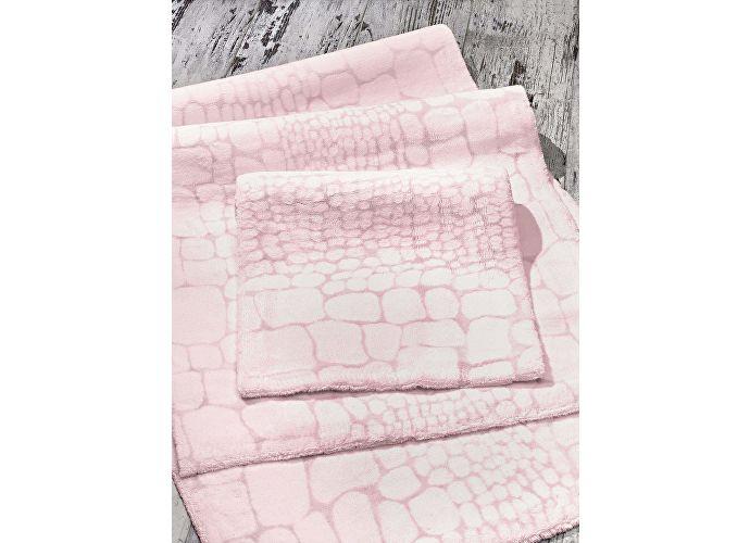 Коврик Issimo Harrison, 70х120 см розовый
