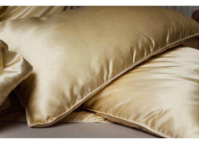 Одеяло GG Great Silk Grass, всесезонное