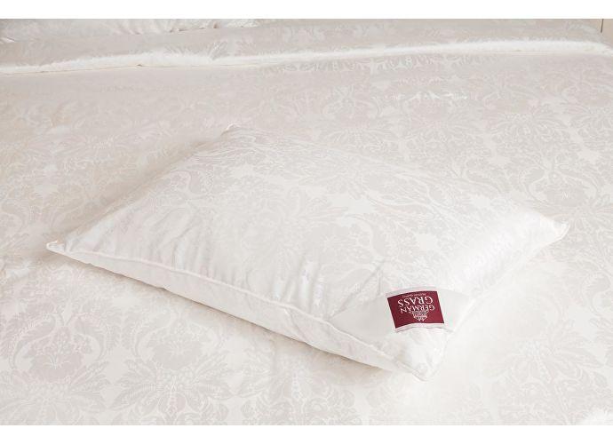 Одеяло GG Fly Silk Grass, всесезонное