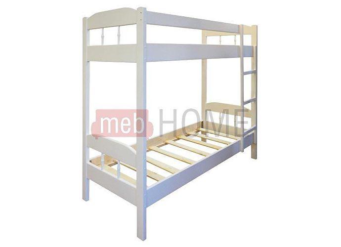 Кровать Скаут 1 Шале