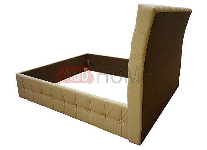 Кровать Шале Лаура