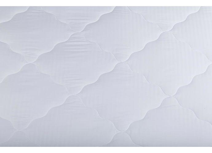 Одеяло Classique