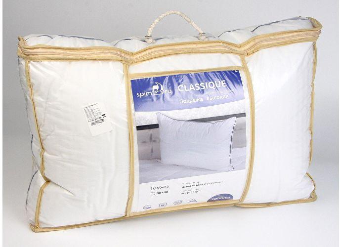 Подушка Classique 50