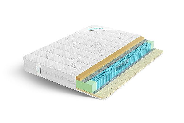 Lonax Memory-Latex S1000