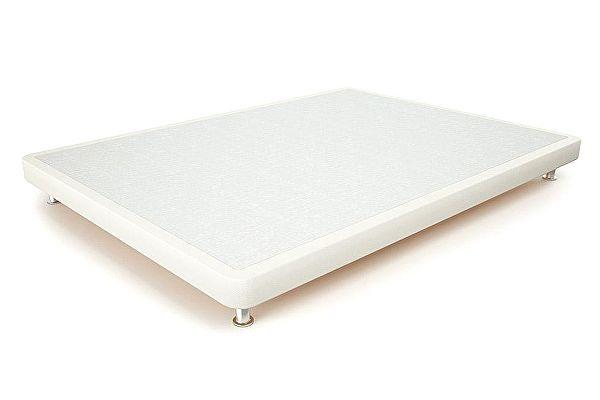 Кроватный бокс LordBed Simple Box