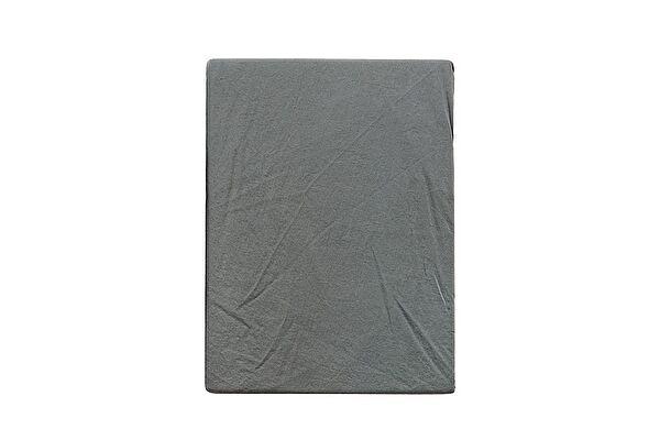 Простыня Luxberry Soft Sateen на резинке