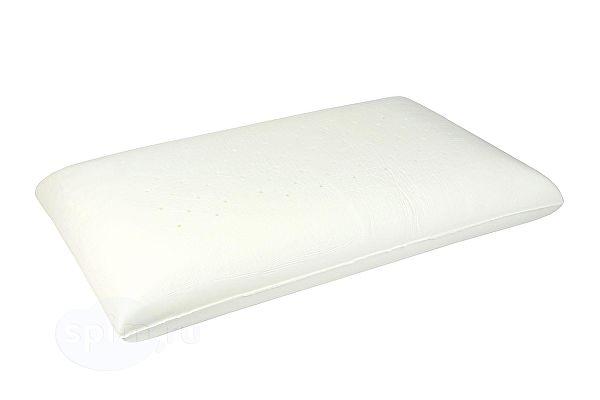 Подушка Extrapur 90
