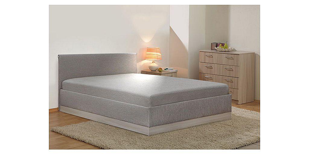кровать 90х200 (90 на 200)