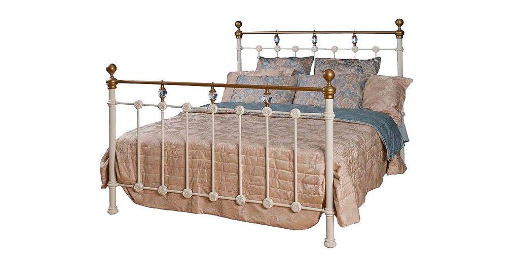 кровать 200х190 (200 на 190)