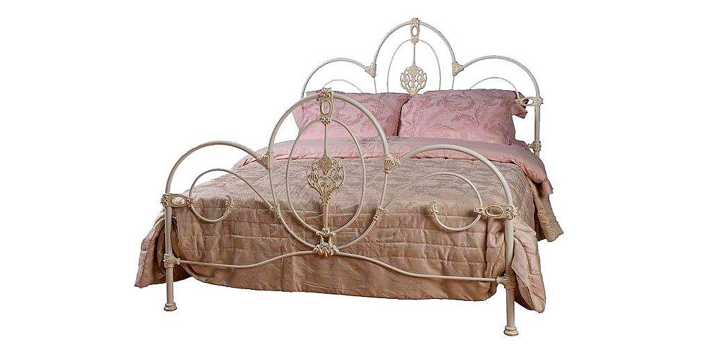 кровать 150х195 (150 на 195)