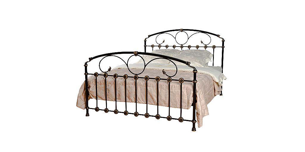 кровать 150х190 (150 на 190)