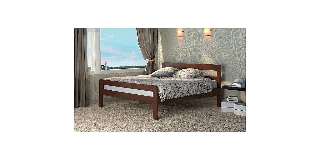 кровать 80х195 (80 на 195)