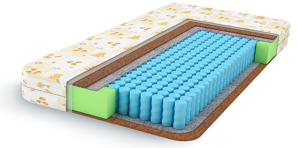 купить надувной матрас в днепропетровске недорого