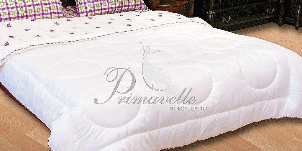 6d4ab16d153a В последнее время востребованным стал так называемый евро-стандарт – это  размер одеяла 200х220 см. Под таким одеялом комфортно спать двум людям — и  никто не ...