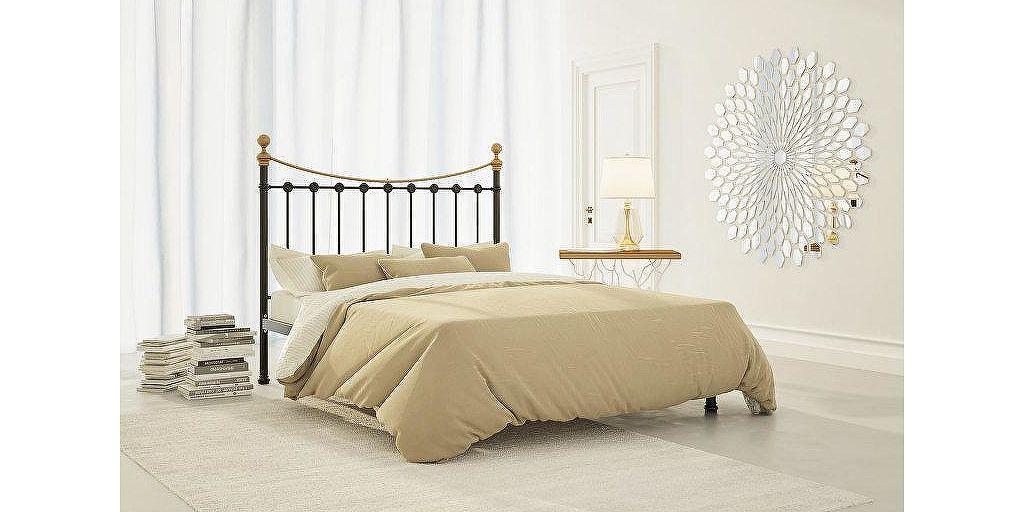 кровать 135х195 (135 на 195)