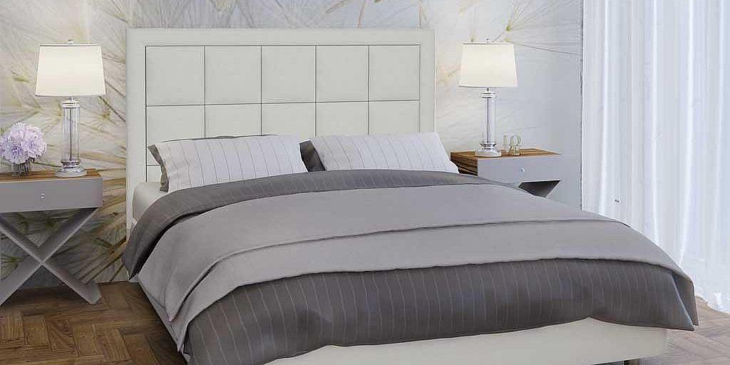 кровать 80х200 (80 на 200)