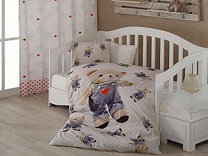 Детское постельное белье Dantela Vita Bobi