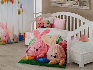 Детское постельное белье Dantela Vita Rita