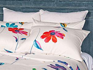 Купить комплект Johann Hefel Aquarellblumen, красные цветы