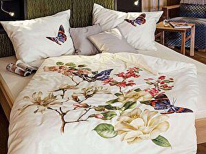 Постельное белье Johann Hefel Butterfly