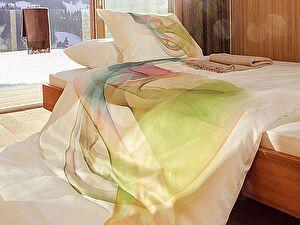 Купить постельное белье Johann Hefel Ice