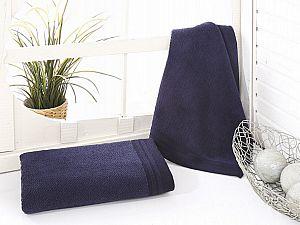 Купить полотенце Sofi De Marko Venar 50х90 см, синее