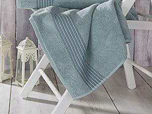 Купить полотенце Sofi De Marko Sokol 50х90 см, св. зеленое