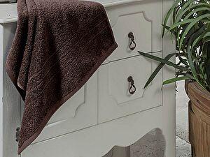 Купить полотенце Sofi De Marko Ares 50х90 см, кофе