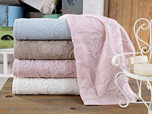 Купить полотенце Sofi De Marko Fenza 50х90 см