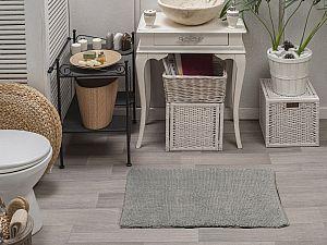 Купить коврик Sofi De Marko Mandi 50х80 см, серый