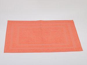 Купить коврик Sofi De Marko Lidya 50х70 см, абрикос