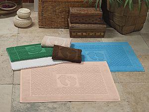 Купить коврик Sofi De Marko Saroz 50х70 см, бежевый