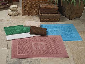 Купить коврик Sofi De Marko Saroz 50х70 см, розовый