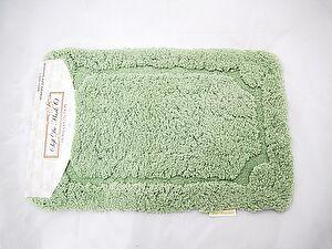 Купить коврик Sofi De Marko Эльба (зел) 50х80см Коврик