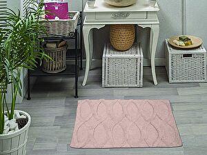 Купить коврик Sofi De Marko DANIEL (пудра) Коврик для ванной 50х70см