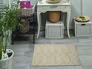 Купить коврик Sofi De Marko DANIEL (стоун) Коврик для ванной 50х70см