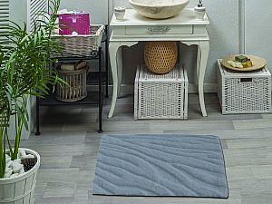 Купить коврик Sofi De Marko Morgana, серый