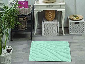 Купить коврик Sofi De Marko MORGANA (ментол) Коврик для ванной 60х100