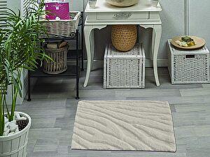 Купить коврик Sofi De Marko MORGANA (стоун) Коврик для ванной 60х100