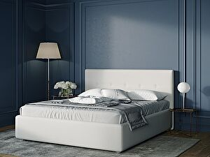 Купить кровать Nuvola Bianco, 2 категория