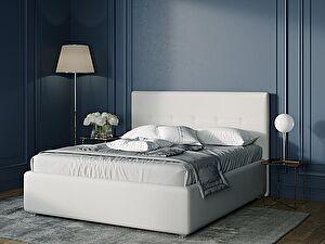 Купить кровать Nuvola Bianco, 3 категория