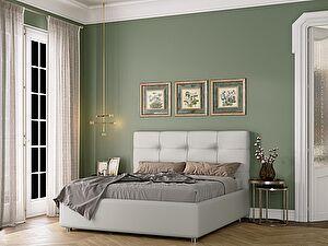 Купить кровать Nuvola Lauria, 2 категория