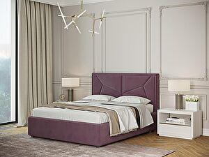 Купить кровать Nuvola Alatri, 2 категория